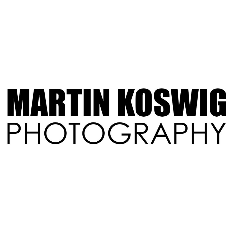 MARTIN KOSWIG PHOTOGRAPHY