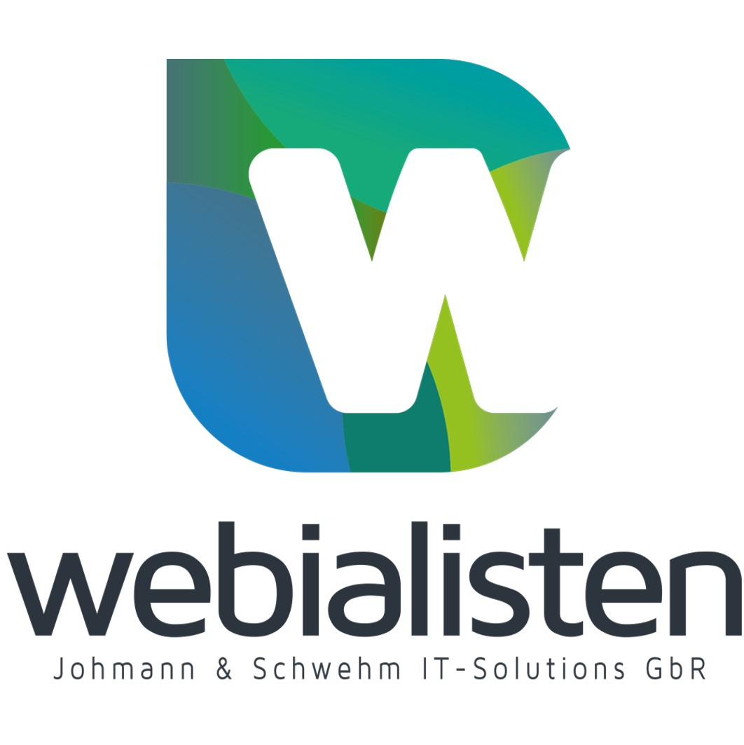 webialisten - professionelle Assets für Ihre Online-Marketing Strategie