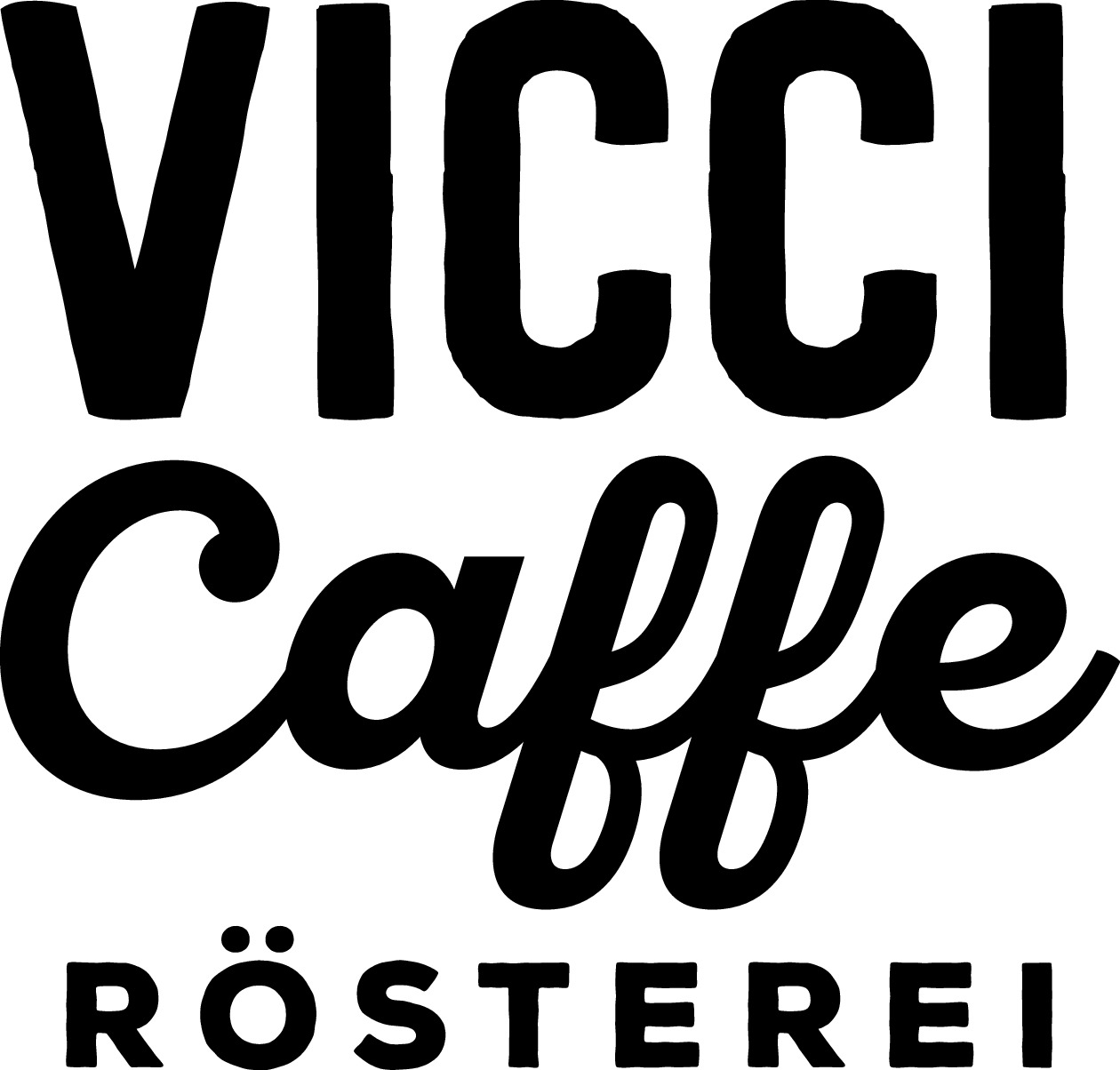 Vicci Caffe Rösterei GmbH & Co. KG Am Hasselt 15 24576 Bad Bramstedt